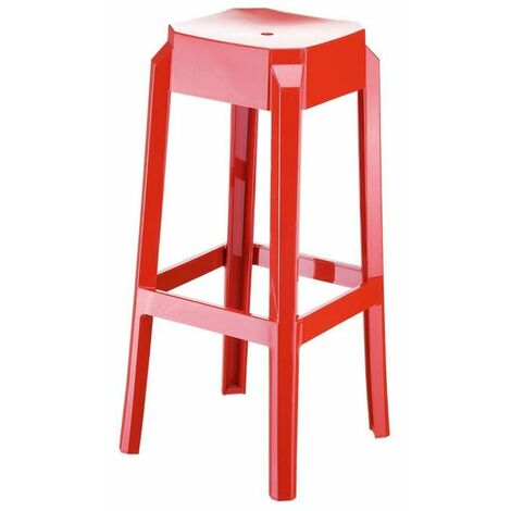 Tabouret de bar Fox