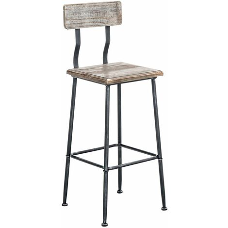 Tabouret de bar Queens