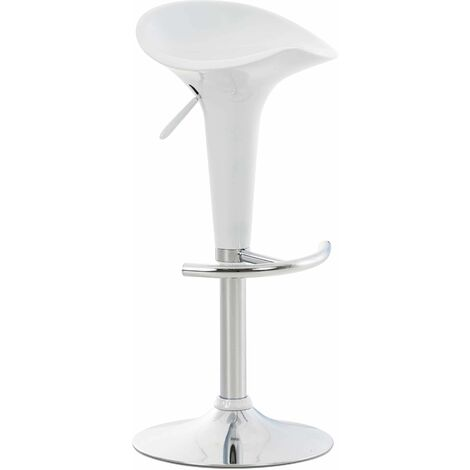 Tabouret de bar Saddle