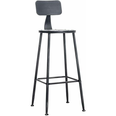 Tabouret de bar Soho