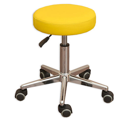 Tabouret de travailEPR-MST-403 Orange