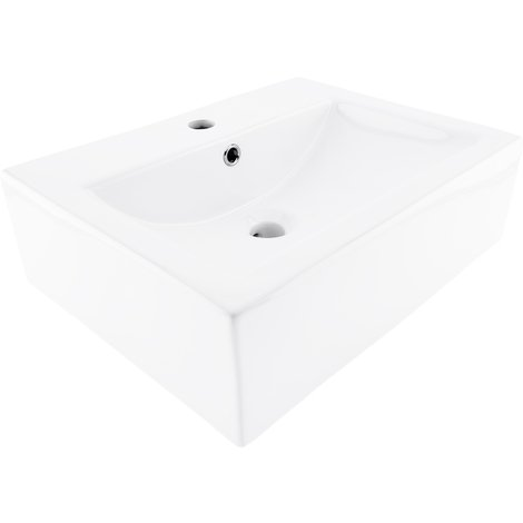 Tabua Counter Top Basin