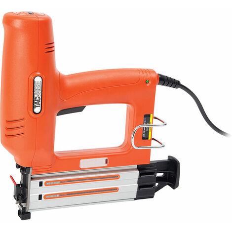 Tacwise 1183 Master Nailer 18G/50 230V