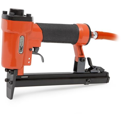 Tacwise A14014V Air Stapler Pneumatic Staple Gun 140 type staples A14014V
