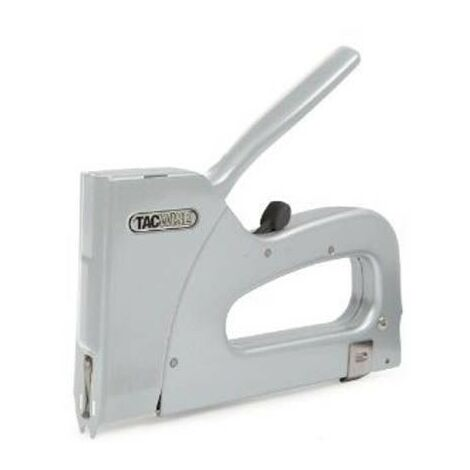 Tacwise Combi Cable Wire Stapler Tacker 1153 Hand Staple Gun CT45 CT60 Coax