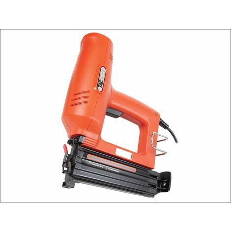Tacwise Duo Nailer/Stapler 230 Volt