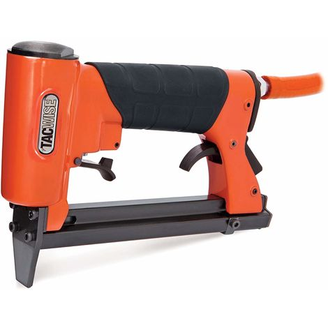 Tacwise Upholstery Air Stapler Pneumatic Staple Gun 80 type staples A8016V