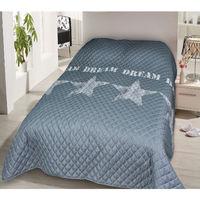 Tagesdecke Steppddecke 240x220cm Dream-D942456-Dream