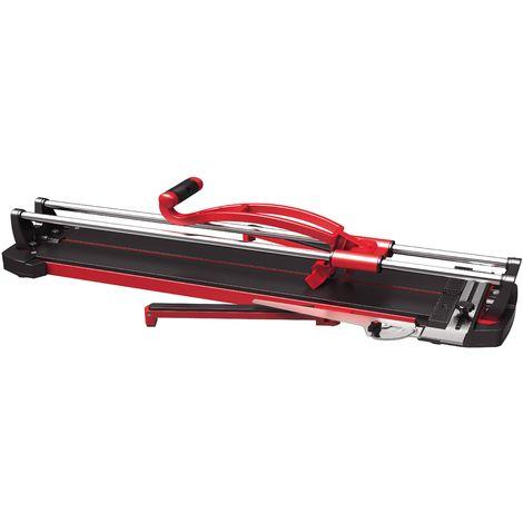 TAGLIA PIASTRELLE MANUALE CARRELETTE® EXCLUSIVE 730mm