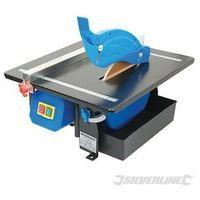 Tagliapiastrelle macchina pavimento taglierina 450W per il taglio di piastrelle