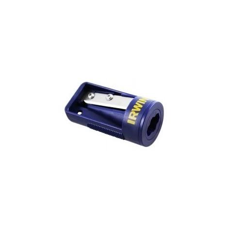 Taille crayon de charpentier vr.233250