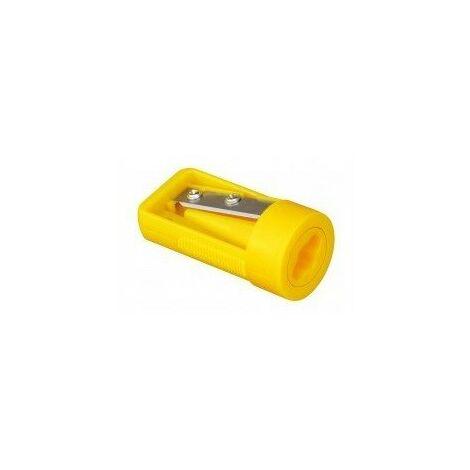 Taille Crayon P/Macon-Menuis.Sc