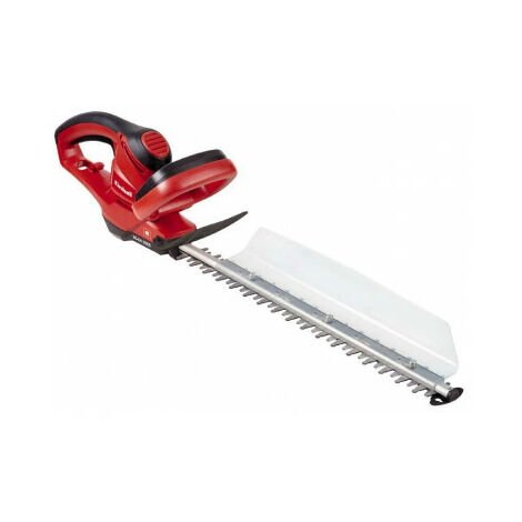 Taille-haie élect. GC-EH 6055 EINHELL