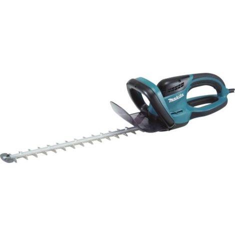 Taille haie électrique Makita UH 5580 - L550 mm