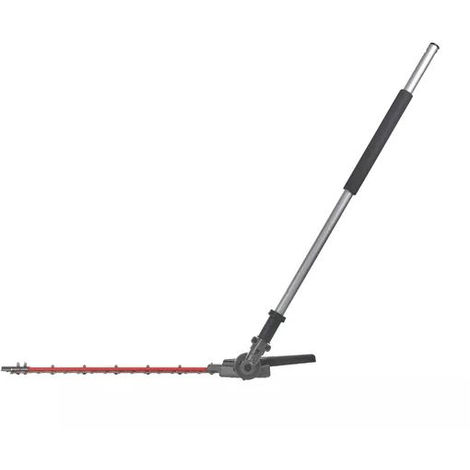 Taille-haie M18FOPH-HTA Hedge Trimmerattac MILWAUKEE - 4932464959
