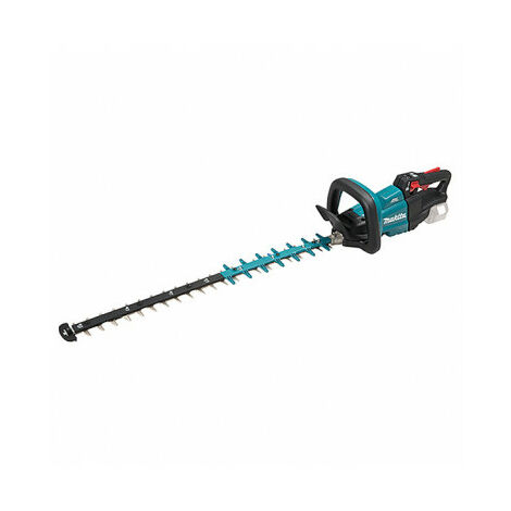 Taille-haie Makita BL 18V LXT 75cm