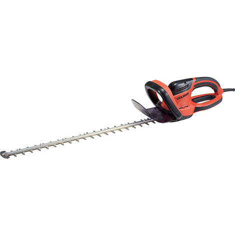 TAILLE-HAIE MAKITA PRO 670 W 65 CM - HT6510 - -