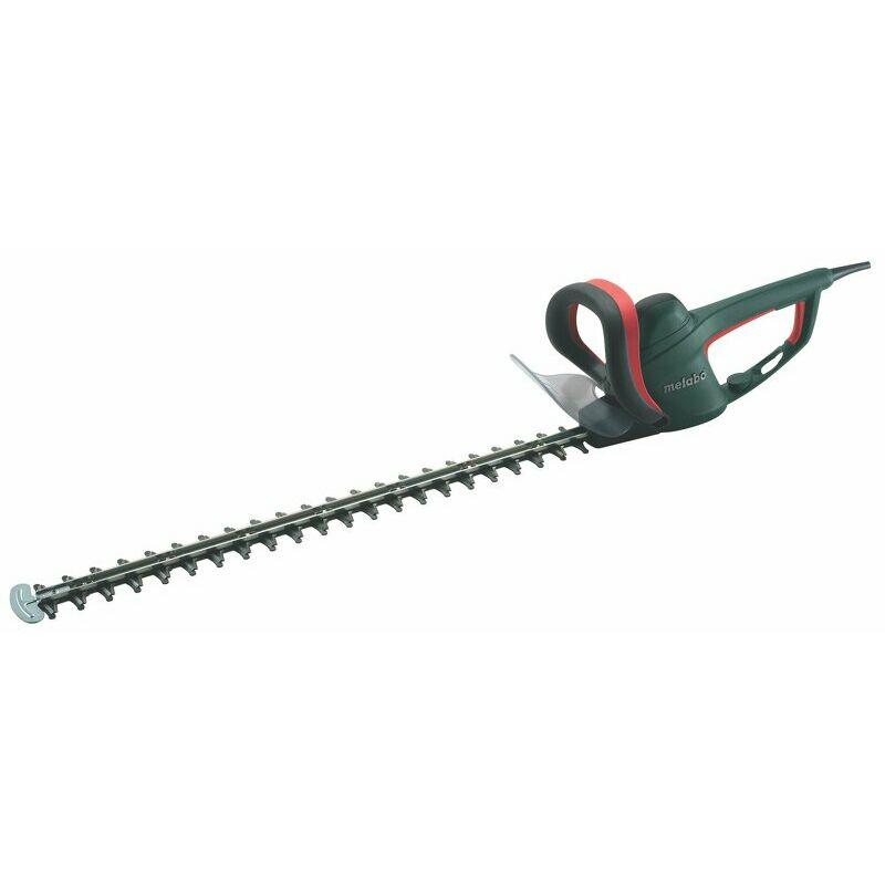 Metabo - Taille-haies électrique 660W longueur de coupe:75 cm - HS 8875 - TNT