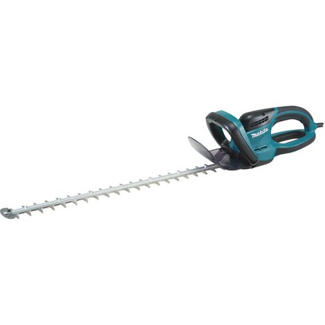 Taille-haie Pro 670 W 75 cm MAKITA - UH7580