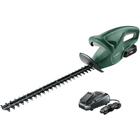 Taille-haies Bosch Home and Garden EasyHedgeCut 18-45 BOSCH - 0600849H00