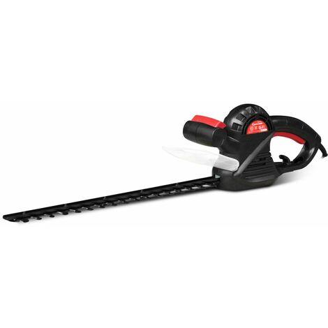 Taille haies électrique 500W - Lame 51cm