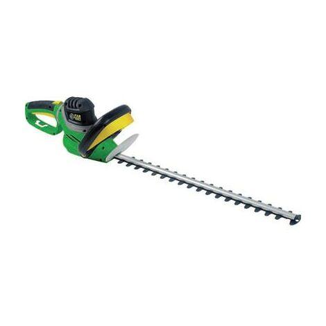 Taille-Haies Electrique - 600 W / 550mm OU 750W / 61cm