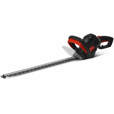 Taille haies électrique 650W - Lame 72cm
