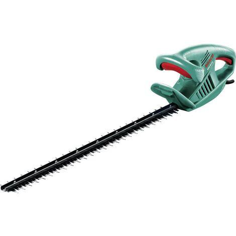 Taille-haies électrique Bosch Home and Garden AHS 60-16 0600847D00