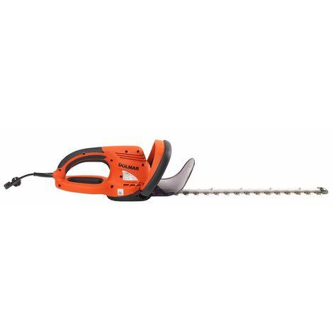 Taille-haies électrique Dolmar HT49, 400 Watt, long. de coupe 48 cm