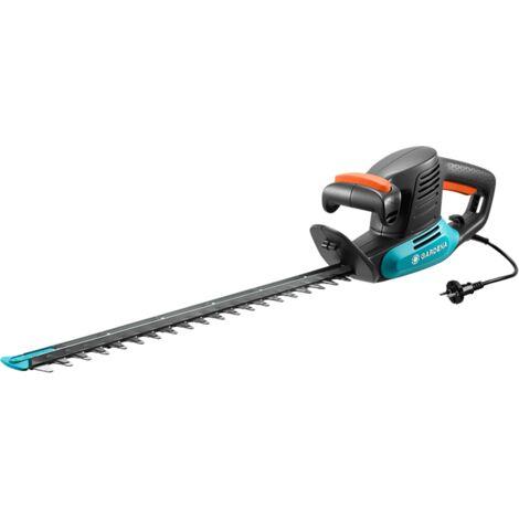 Taille-haies électrique EasyCut 450 W / 50 cm