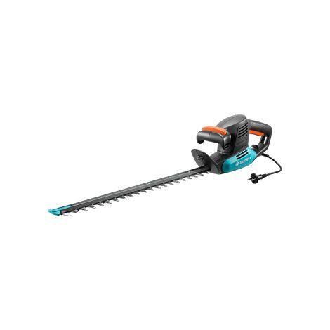 Taille-haies électrique EasyCut 500 W / 55 cm