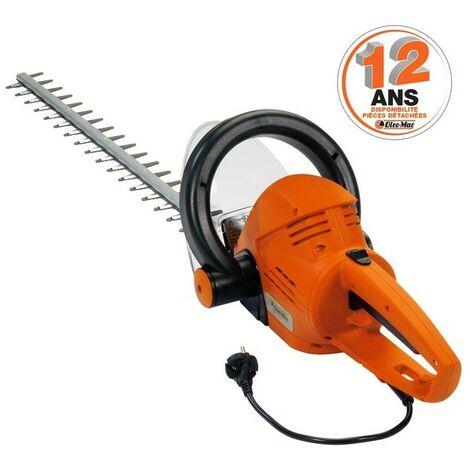 Taille haies électrique HC 750 E Oleo Mac