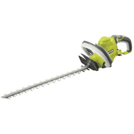 Taille-haies électrique RYOBI 450W RHT4550