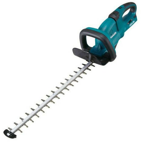 Taille-haies Makita 36v - Sans Batterie Ni Chargeur Duh651z