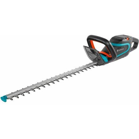 Taille-haies sans fil PowerCut Li-40/60