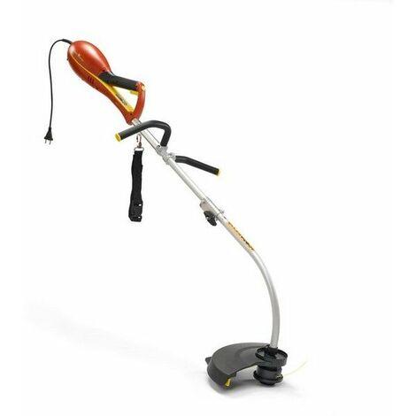 Taille-herbe à fil électrique Wolf OTC10
