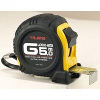 Tajima Bandmass G LOCK G5P50MY