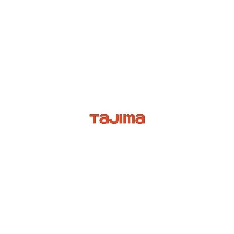 TAJIMA Universalsicherheitscutter DFC569B B.18mm L.185mm Tajima DFC569B