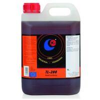 TALADRINA BLANCA 5L. 1088/5 TL-200