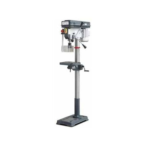 Taladro 550 W / 230 V OPTIMUM B 25