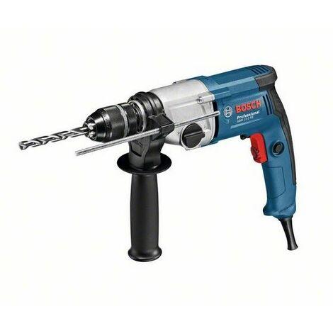 Taladro Bosch GBM 13-2 RE