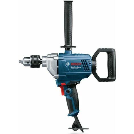 Taladro Bosch GBM 1600 RE
