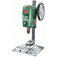 Taladro Columna 710W Med.Dig.Laser Luz Led Pbd40 Bosch