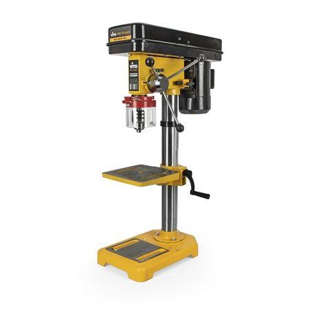 Taladro de columna Force Drill 450 Vito Pro-Power