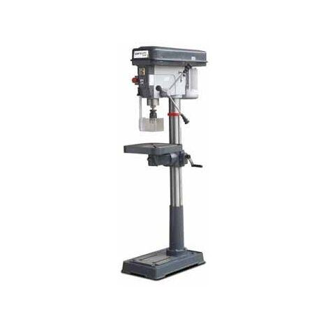 Taladro de columna y sobremesa (400V) B32