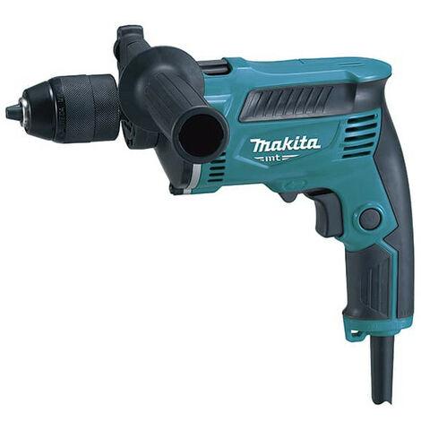 Taladro Percutor 480w 13mm Makita M8104