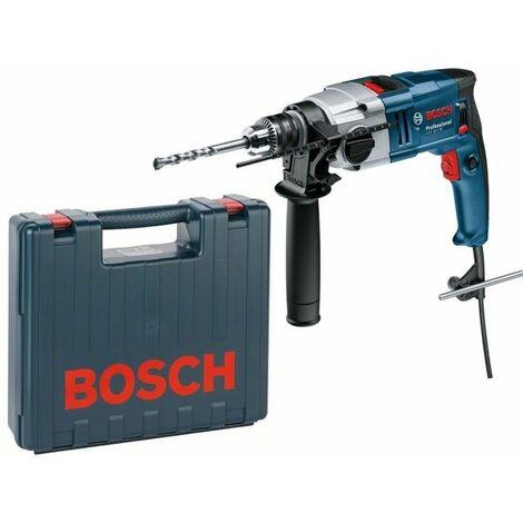 Taladro percutor Bosch GSB 18-2 RE