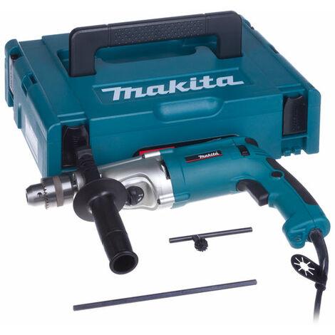Taladro percutor Makita HP2070J