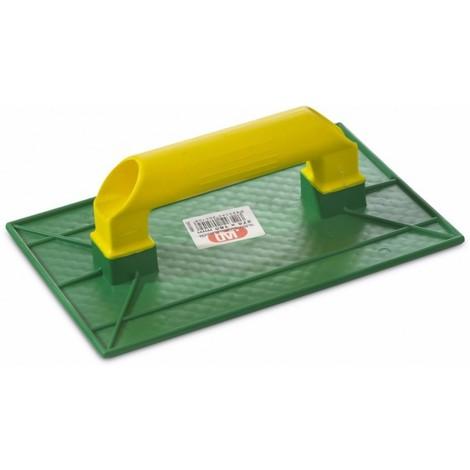 """main image of """"Llana rectangular plástico - varias opciones disponibles"""""""