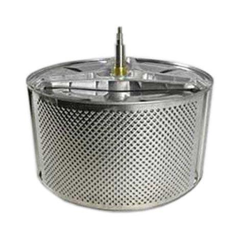 Tambour Complet Croisillon 481241818579 Pour Lave Linge